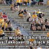 University of Missouri Columbia Freshman Enrollments Dropped Over 35% Due To 2015 Fake Charges of Racism
