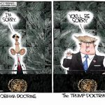 difference-between-obama-trump-un-speeches