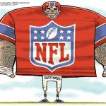 inflated-nfl-deflated-ratings-cartoon