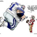 pissed-off-nfl-fans-squash-anti-american-national-anthem-kneeling-cartoon