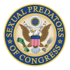 The American People Demand to Know Which Lawmakers Are Sexual Predators