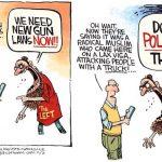 libtard-gun-terrorist-hypocrisy-cartoon