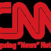 CNN-Collapsing-Fake-News-Network-Sucks-Assholes-Spoof-Logo