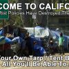 Welcome-To-California-Democrat-Homeless-Hell-Bring-Your-Own-Tarps-Tents-All-Youll-Be-Able-To-Afford