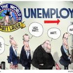lauer-rose-weinstein-spacey-unemployment-lne-cartoon