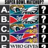 Pick-Favorite-Superbowl-Matchup-Who-Gives-A-Flying-Fuck