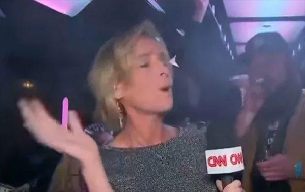 cnn-potheads-fake-news-lies09