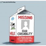 Milk-Carton-MISSING-FBI-Credibility-cartoon