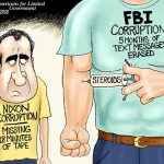corrupt-dnc-fbi-fisagate-crimes-watergate-on-steroids-100-times-worse-cartoon