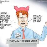 droolin-ginger-joe-kennedy-future-dem-party-cartoon