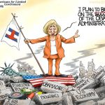 hillary-clinton-builds-on-failures-of-obama-worst-most-corrupt-us-administration-in-history