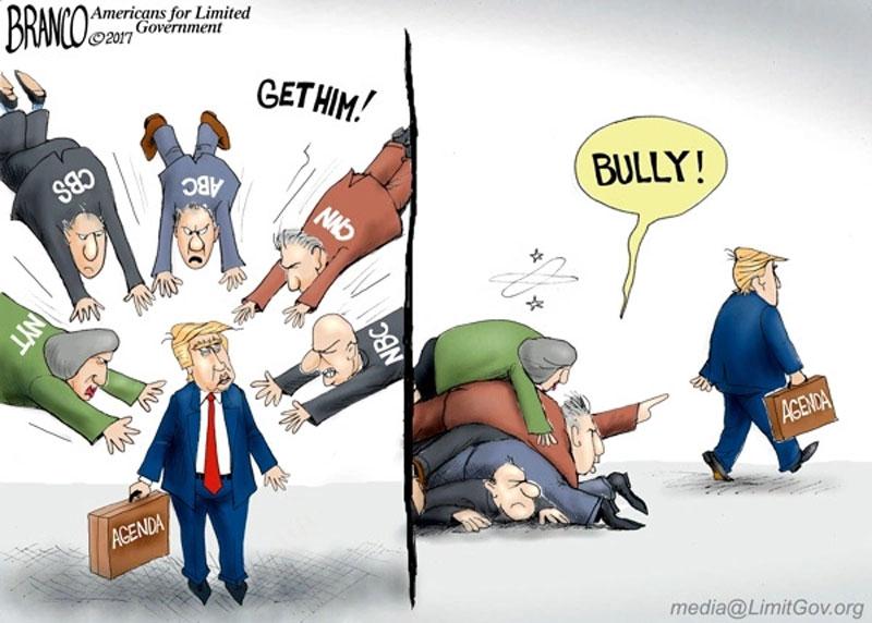 Political Cartoons - USBACKLASH.ORG