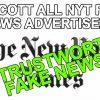 Boycott-All-AntiAmerican-AntiConstitution-New-York-Times-Fake-News-Advertisers