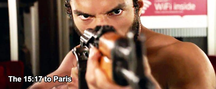hollywood-guns-1517-to-paris