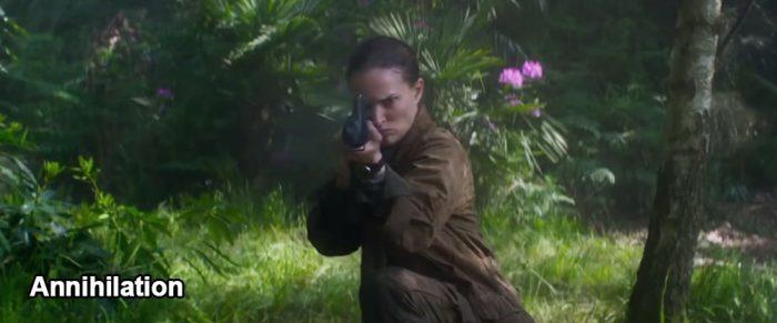 hollywood-guns-annihilation