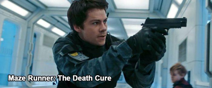 hollywood-guns-death-cure