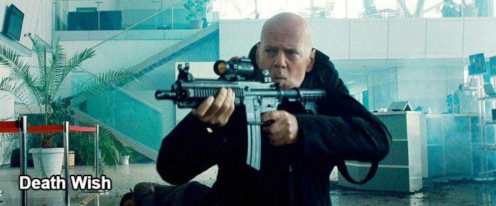 hollywood-guns-death-wish-bruce-willis