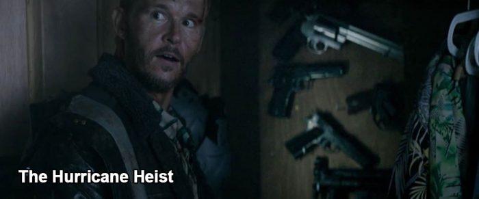 hollywood-guns-hurricane-heist