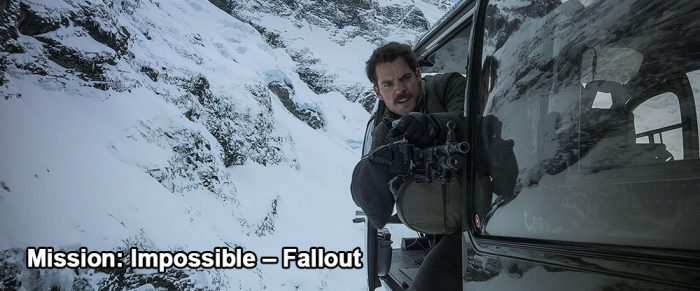 hollywood-guns-mission-impossible-fallout
