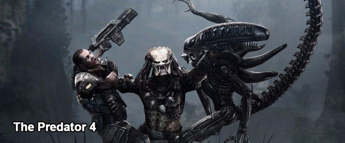 hollywood-guns-predator4