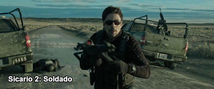 hollywood-guns-sicario2