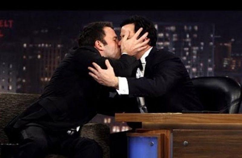 kimmel-kissing-men-ben-affleck01